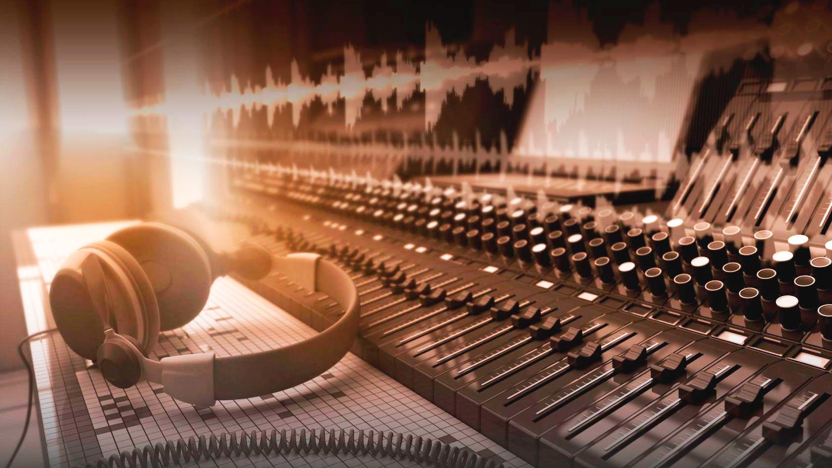 Cervia è su Radio Rai! Ascolta il Podcast