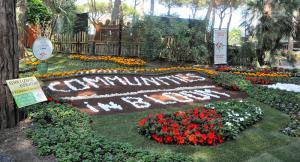 Communities H 02