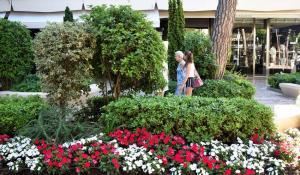 vivai battistini cervia città giardino 2019